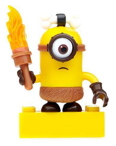 despicable-me-minions-blind-bag-pack-series-3-figures-03.jpg