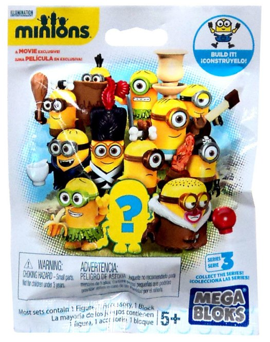 despicable-me-minions-blind-bag-pack-series-3-pack.jpg
