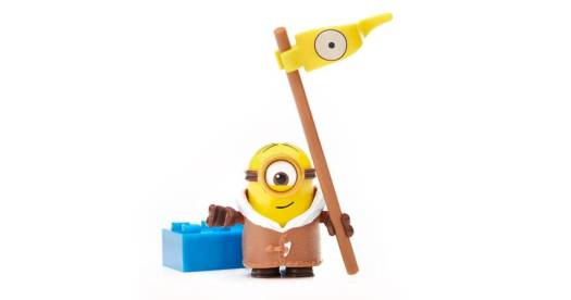 despicable-me-minions-blind-bag-pack-series-4-figures-11.jpg