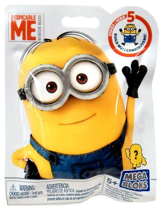despicable-me-minions-blind-bag-pack-series-5-pack.jpg