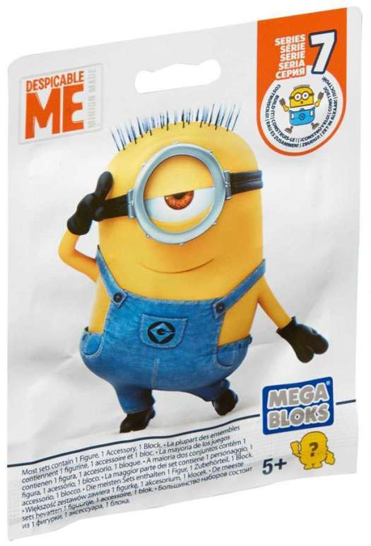 despicable-me-minions-blind-bag-pack-series-7-pack.jpg