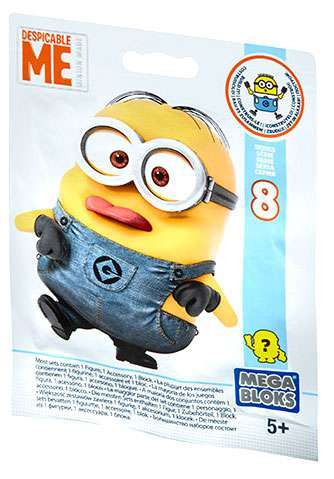 despicable-me-minions-blind-bag-pack-series-8-pack.jpg