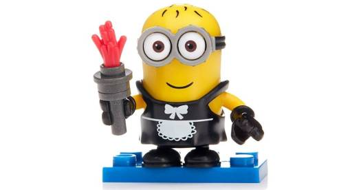 despicable-me-minions-blind-bag-pack-series-9-set-10.jpg