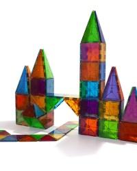 magna-tiles-clear-colors-100-piece-set.jpg