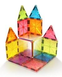 magna-tiles-stardust-15-piece-set.jpg