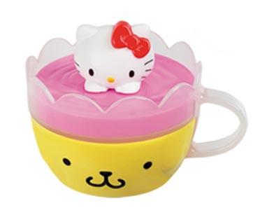 hello-kitty-pompompurin-hello-sanrio-tea-set-mcdonalds-happy-meal-toys-2017