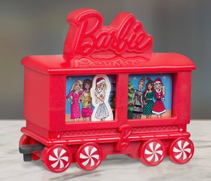 mcdonalds-happy-meal-toys-holiday-express-2017-barbie.jpg