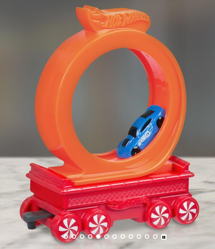mcdonalds-happy-meal-toys-holiday-express-2017-hot-wheels.jpg