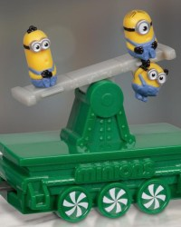 mcdonalds-happy-meal-toys-holiday-express-2017-minions-see-saw.jpg