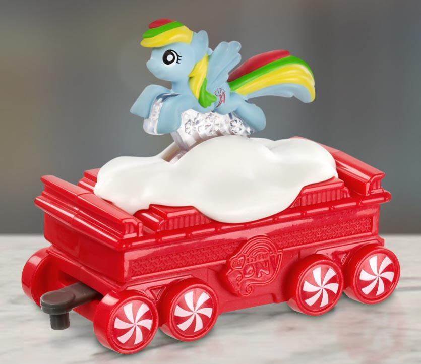 mcdonalds-happy-meal-toys-holiday-express-2017-my-little-pony.jpg