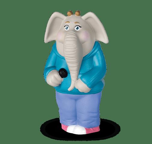 meena-sing-movie-2017-mcdonalds-happy-meal-toys