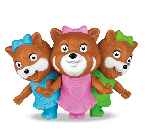 red-pandas-sing-movie-2017-mcdonalds-happy-meal-toys