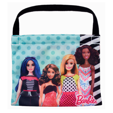 mcdonalds-happy-meal-toys-tote-bag-a.png