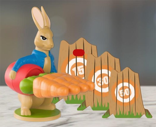 peter-rabbit-carrot-target-mcdonalds-happy-meal-toy.jpg