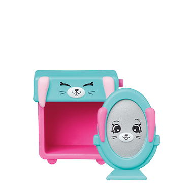 mcdonalds-happy-meal-toys-shopkins-happy-places-HM-Bath-Cabinet-Mirror.png