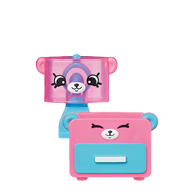 mcdonalds-happy-meal-toys-shopkins-happy-places-HM-Bedisde-Table-Lampo.png