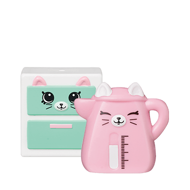 mcdonalds-happy-meal-toys-shopkins-happy-places-HM-Kettle-Kitchen-Cabinet.png