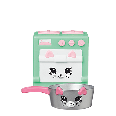 mcdonalds-happy-meal-toys-shopkins-happy-places-HM-Oven-Saucepan.png