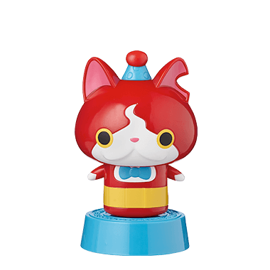 mcdonalds-happy-meal-toys-yo-kai-watch-HM-Jibanyan.png