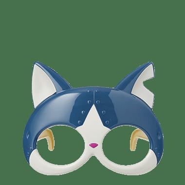 mcdonalds-happy-meal-toys-yo-kai-watch-HM-Robonyan-Mask.png