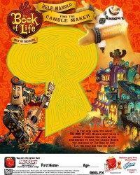 book-of-life-maze-mcdonalds-happy-meal-coloring-activities-sheet