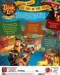 book-of-life-trivia-mcdonalds-happy-meal-coloring-activities-sheet