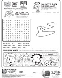 books-mcdonalds-happy-meal-coloring-activities-sheet-02
