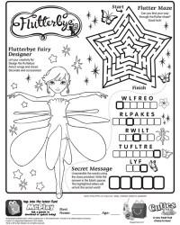 flutterbye-2014-activity-mcdonalds-happy-meal-coloring-activities-sheet