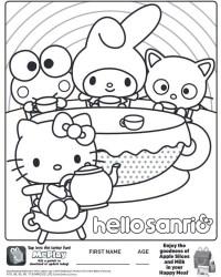hello-sanrio-mcdonalds-happy-meal-coloring-activities-sheet