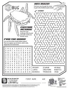 hexbugs-mcdonalds-happy-meal-coloring-activities-sheet