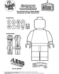 lego-movie-mcdonalds-happy-meal-coloring-activities-sheet