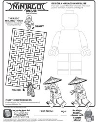 lego-ninjago-movie-mcdonalds-happy-meal-coloring-activities-sheet-02