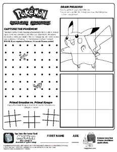 pokemon-omega-ruby-alpha-sapphire-mcdonalds-happy-meal-coloring-activities-sheet-03