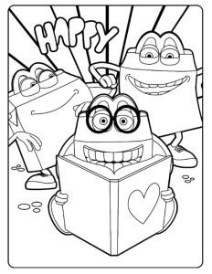 mcdonalds-happy-meal-coloring-activities-sheet-04