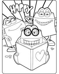 mcdonalds-happy-meal-coloring-activities-sheet-04