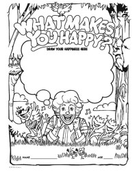 mcdonalds-happy-meal-coloring-activities-sheet-05