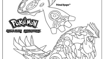 mcdonalds happy meal coloring and activities sheet pokemon omega ruby alpha sapphire 02