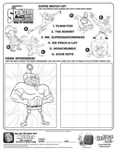 sponge-bob-mcdonalds-happy-meal-coloring-activities-sheet