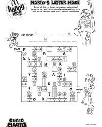 super-mario-mcdonalds-happy-meal-coloring-activities-sheet-02