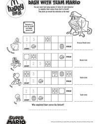 super-mario-mcdonalds-happy-meal-coloring-activities-sheet-06