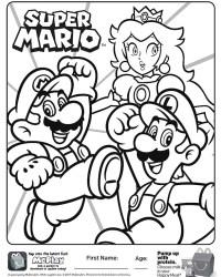 super-mario-mcdonalds-happy-meal-coloring-activities-sheet