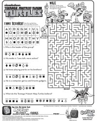 teenagle-mutant-ninja-turtles-tmnt-mcdonalds-happy-meal-coloring-activities-sheet-02