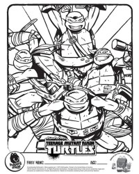 teenagle-mutant-ninja-turtles-tmnt-mcdonalds-happy-meal-coloring-activities-sheet-04
