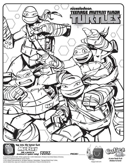 teenagle-mutant-ninja-turtles-tmnt-mcdonalds-happy-meal-coloring-activities-sheet