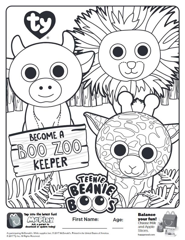 teenie-beanie-boos-mcdonalds-happy-meal-coloring-activities-sheet