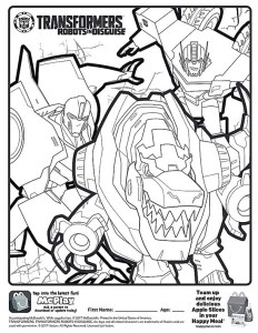 transformers-mcdonalds-happy-meal-coloring-activities-sheet