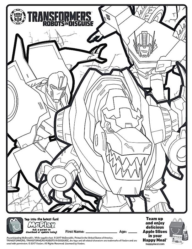 transformers-mcdonalds-happy-meal-coloring-activities-sheet