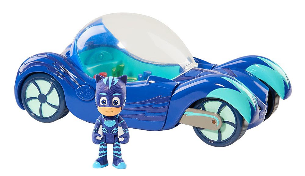 pj-masks-catboy-cat-car.jpg