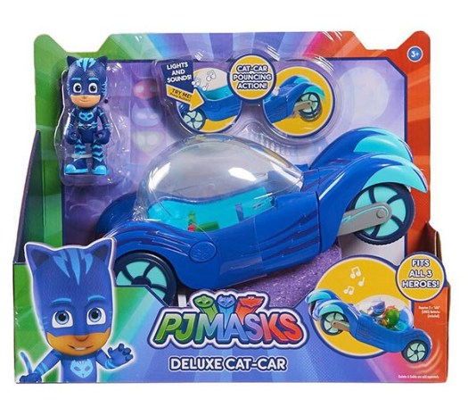 pj-masks-catboy-deluxe-cat-car.jpg