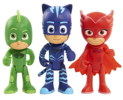 pj-masks-figures-2.jpg